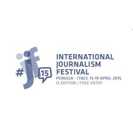 logo_ijf15