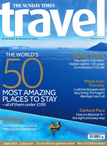 ST_Travel_Cover